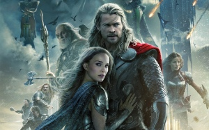 thor_2_the_dark_world_2013-wide
